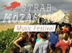 The Subterranean Rhythm & Blues experience, STRAB Festival, Ponta Malongane.